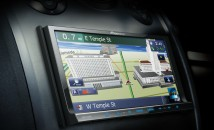 AVIC-Z130BT_UC_in-dash